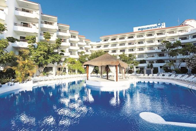 aguamar-apartments-main-external