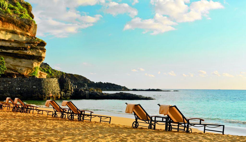 beaches-abama
