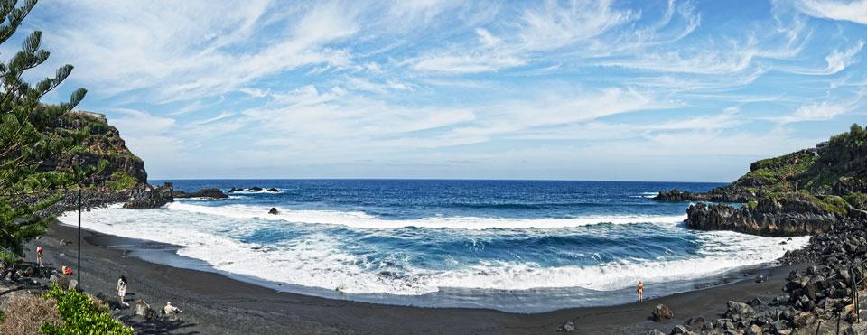 beaches-elbollullo