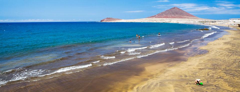 beaches-elmedano-webtenerife