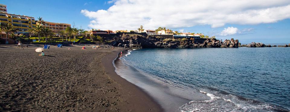 beaches-laarena-webtenerife
