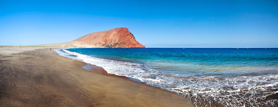 beaches-latejita-webtenerife