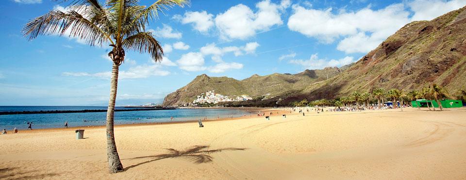 beaches-lasteresitas-webtenerife