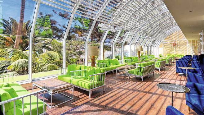 h10-las-palmeras-conservatory