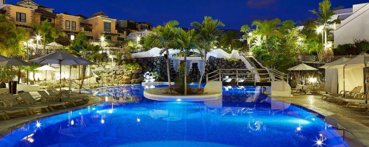 Hotel Suite Villa Maria - Costa Adeje