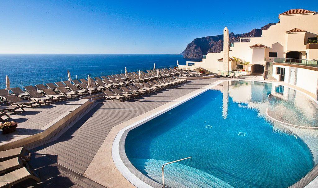 royal-sun-resort-maim