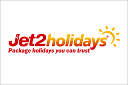 Regency Country Club Deals with Jet2Holidays