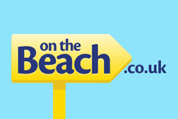 Casablanca Apartments - On the Beach Deals