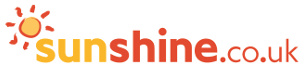 sunshine.co.uk logo - linking to Regency Country Club availability and price checker